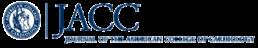 Pulmonary Hypertension Publication logo